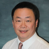 Photo of Edward Cheung