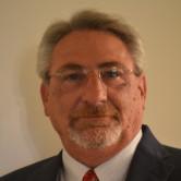 Photo of Bruce Overman