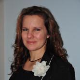 Photo of Tanya Burleson
