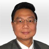 Photo of How Wai Au