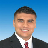 Photo of Michael Ruiz