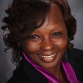 Photo of Cynthia Carter