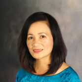 Photo of Phuong Le