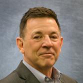 Photo of Randy Rhew