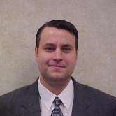 Photo of Robert Swor