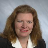 Photo of Ann Appel