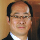 Photo of Milton M Lam