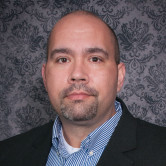 Photo of Jason Ramirez