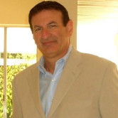 Photo of David Habeeb
