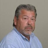 Photo of John Banks