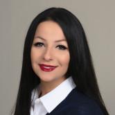 Photo of Jonida Lagji