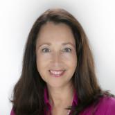 Photo of Karen Danks