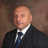Photo of Abdul Shah