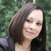 Photo of Cynthia Lea