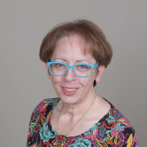 Photo of Kristi Malicsi