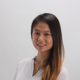 Photo of Liang Yin Lai