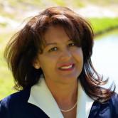 Photo of Lourdes Medina