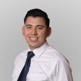 Photo of Daniel Romo Estrada