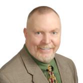 Photo of John Scully