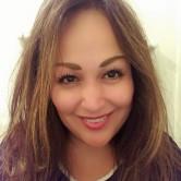 Photo of Jessica Gonzalez