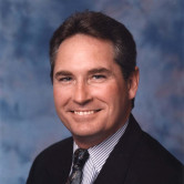 Photo of Richard Rhodes