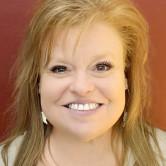 Photo of Debra Allbee