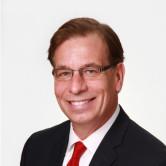 Photo of Michael Caples