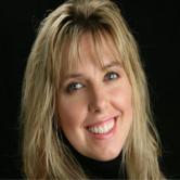 Photo of Jane Deangelo