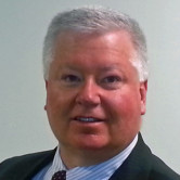 Photo of David Wagoner