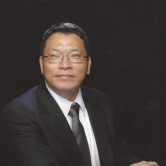 Photo of Hsiao Hui Shen