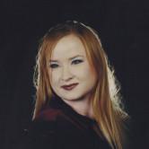 Photo of Teresa Allen
