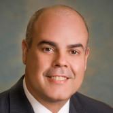 Photo of Jose Casanueva