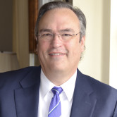 Photo of John Mceachin