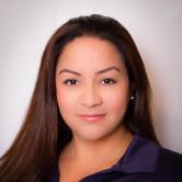 Photo of Esperanza Garcia