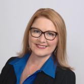 Photo of Jennifer Dubose