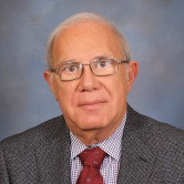 Photo of Melvin Cohen