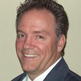 Photo of Raymond McCauley