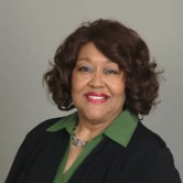 Photo of Norma Beal