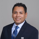 Photo of Wilfred Osorio