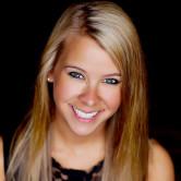 Photo of Janice Scherer