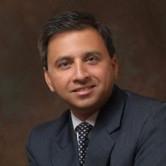 Photo of Manzur Max Chowdury