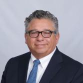 Photo of John Orozco
