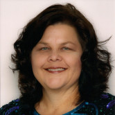Photo of Kathleen Haechten