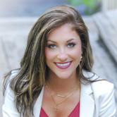 Photo of Bridget Christina Colafrancesco