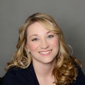 Photo of Rosanna Proctor