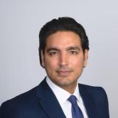 Photo of Marghoob Idrees
