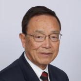 Photo of Seiji Tanaka