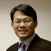 Photo of Samuel Choi