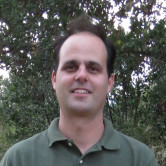 Photo of Luke Aucoin