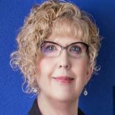 Photo of Karen Brannon